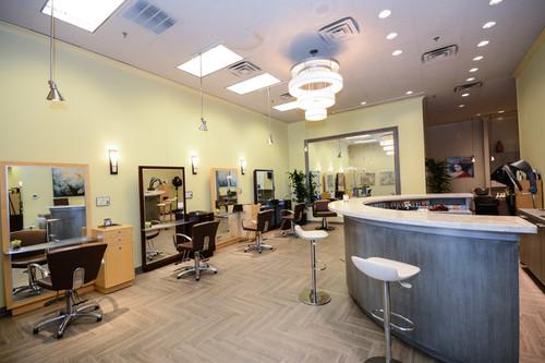 Good Vanity Salon Tanglewood/Galleria | Houston, ...