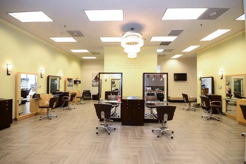 ... Texas Vanity Salon Tanglewood/Galleria | Houston, ...
