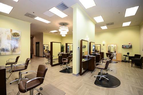Nice ... Texas Vanity Salon Tanglewood/Galleria | Houston, ...
