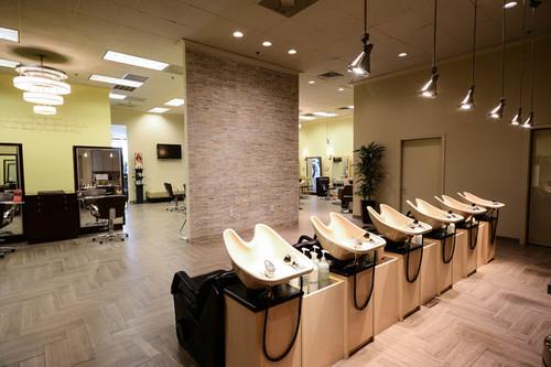 ... Texas Vanity Salon Tanglewood/Galleria | Houston, Texas