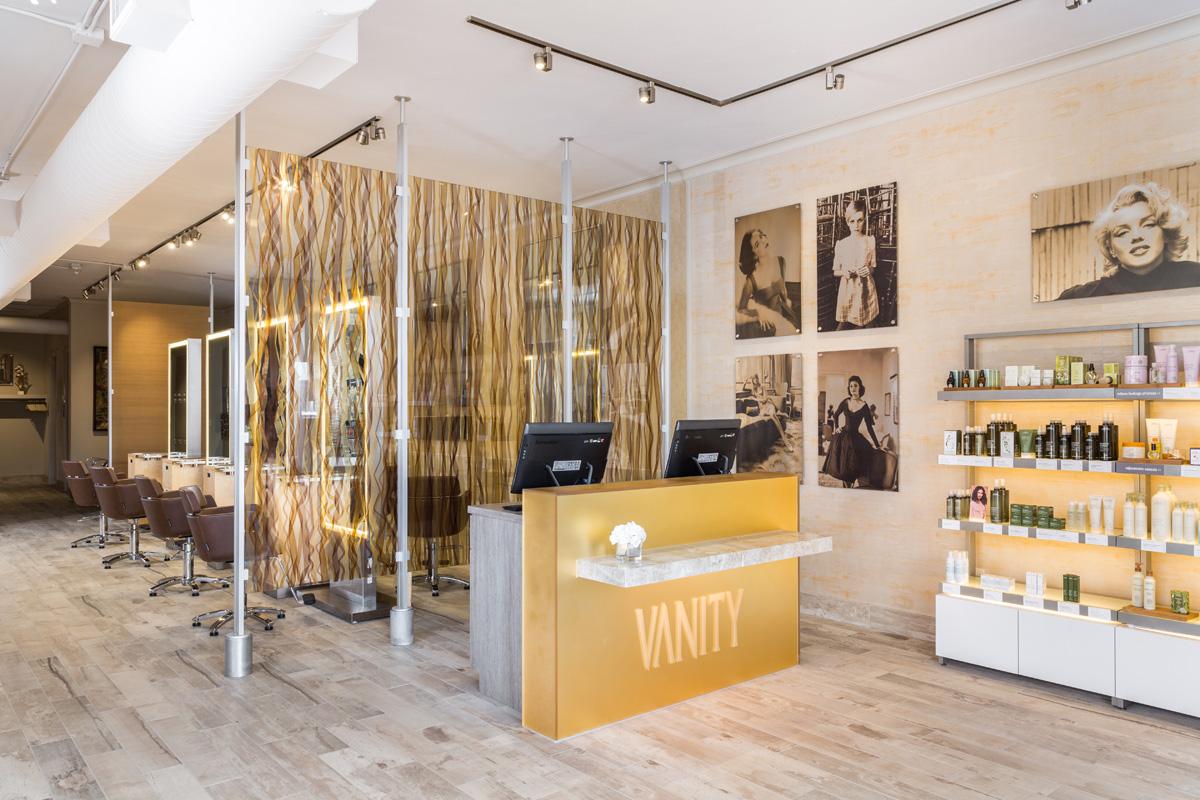... Texas Vanity Salon Heights Locations | Houston, ...