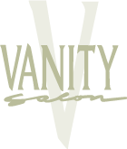 Vanity Salon, Houston, TX